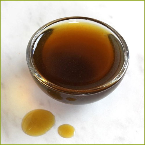 Neem Oil - Cold Pressed 100 % Pure Neem Oil